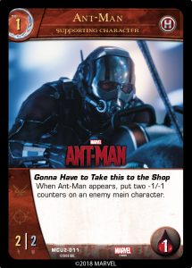 2018-upper-deck-vs-system-2pcg-marvel-mcu-battles-supporting-character-ant-man