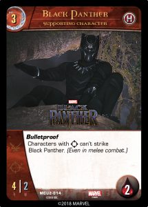 2018-upper-deck-vs-system-2pcg-marvel-mcu-battles-supporting-character-black-panther