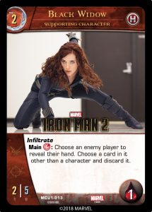 2018-upper-deck-vs-system-2pcg-marvel-mcu-battles-supporting-character-black-widow