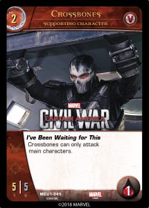 2018-upper-deck-vs-system-2pcg-marvel-mcu-battles-supporting-character-crossbones