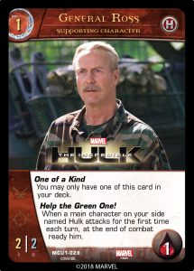 2018-upper-deck-vs-system-2pcg-marvel-mcu-battles-supporting-character-general-ross