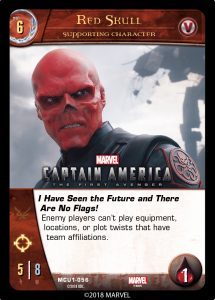 2018-upper-deck-vs-system-2pcg-marvel-mcu-battles-supporting-character-red-skull