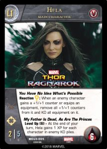 2018-upper-deck-vs-system-2pcg-marvel-mcu-villains-main-character-hela-l1