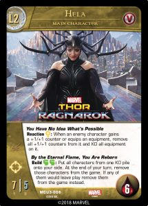 2018-upper-deck-vs-system-2pcg-marvel-mcu-villains-main-character-hela-l2