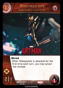 2018-upper-deck-vs-system-2pcg-marvel-mcu-villains-supporting-character-yellowjacket