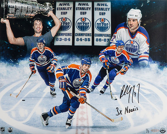 paul-coffey-autographed-inscribed-3x-stanley-cup-champion-photo-87555