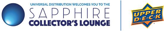universal-distribution-sapphire-lounge