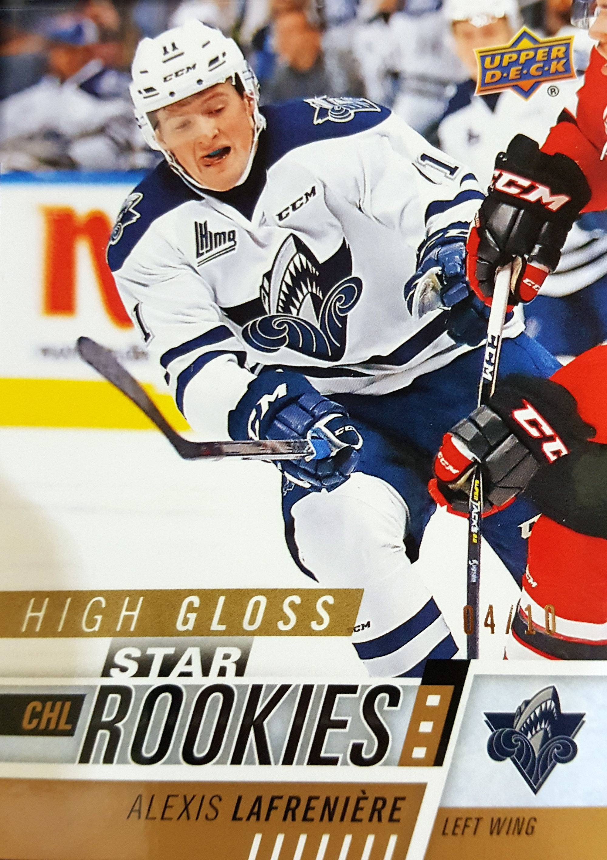 2017-18-upper-deck-chl-star-rookies-high-gloss-alexis-lafreniere