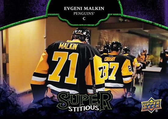 2017-18-Upper-Deck-Compendium-Superstitious-Stuperstition-S1-Evgeni-Malkin-Front