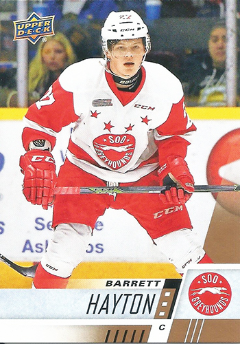 2017-18-upper-deck-chl-hockey-cards-star-rookies-barrett-hayton