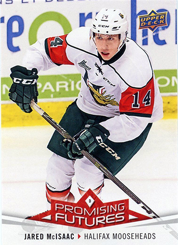 2017-18-upper-deck-chl-hockey-cards-star-rookies-jarred-mcisaac