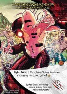 2018-upper-deck-legendary-marvel-world-war-hulk-henchmen-Cytoplasm-Spikes-4