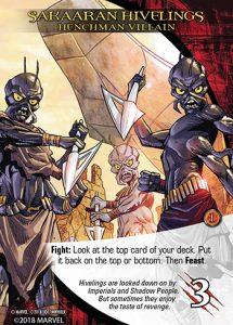 2018-upper-deck-legendary-marvel-world-war-hulk-henchmen-Hivelings-4