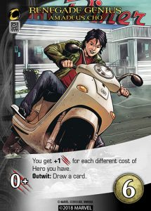 2018-upper-deck-legendary-marvel-world-war-hulk-hero-character-Amadeus-Cho-3