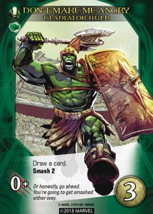 2018-upper-deck-legendary-marvel-world-war-hulk-hero-character-Gladiator-1