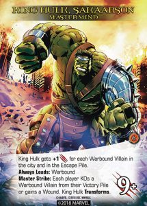 2018-upper-deck-legendary-marvel-world-war-hulk-mastermind-King-1