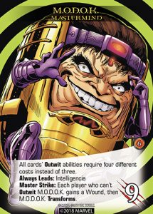 2018-upper-deck-legendary-marvel-world-war-hulk-mastermind-MODOK-3