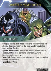 2018-upper-deck-legendary-marvel-world-war-hulk-scheme-1