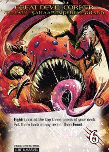 2018-upper-deck-legendary-marvel-world-war-hulk-villain-character-Devil-Corker-4