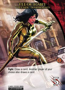 2018-upper-deck-legendary-marvel-world-war-hulk-villain-character-Elloe-Kaifi-1