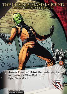 2018-upper-deck-legendary-marvel-world-war-hulk-villain-character-Leader-3