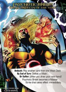 2018-upper-deck-legendary-marvel-world-war-hulk-villain-trap-Aspects-Void-4