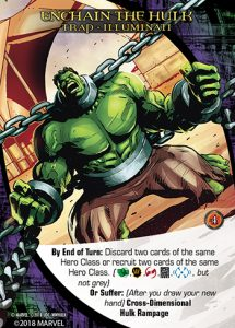2018-upper-deck-legendary-marvel-world-war-hulk-villain-trap-Enchain-Hulk-4
