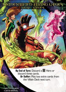 2018-upper-deck-legendary-marvel-world-war-hulk-villain-trap-U-Foes-4