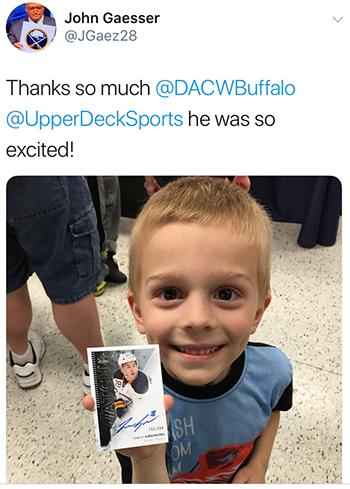 2018-upper-deck-night-dave-adams-cardworld-kids-winner-rookie-autograph-card