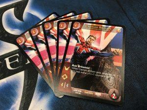 2018-vs-system-2pcg-marvel-sppourting-character-Captain-Britain