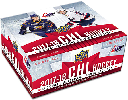 box-17-18-chl-hockey-hobby-upper-deck