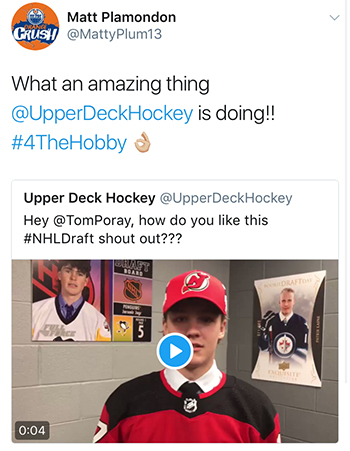 2017-nhl-upper-deck-social-surprise-shout-outs-6