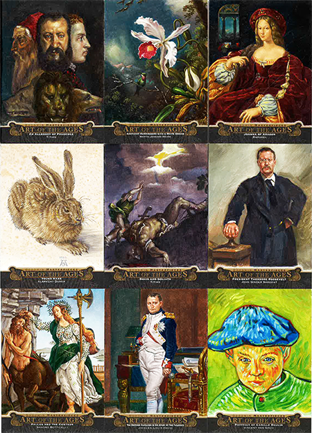 Blog-2018-goodwin-champions-upper-deck-art-of-the-ages-hand-painted-masterpiece-cards-vertical