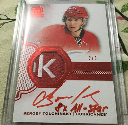 Sergey-Tolchinsky-8x-All-Star