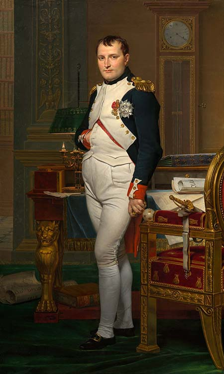 jacques-louis-david-the-emperor-napoleon-in-his-study-at-the-tuileries