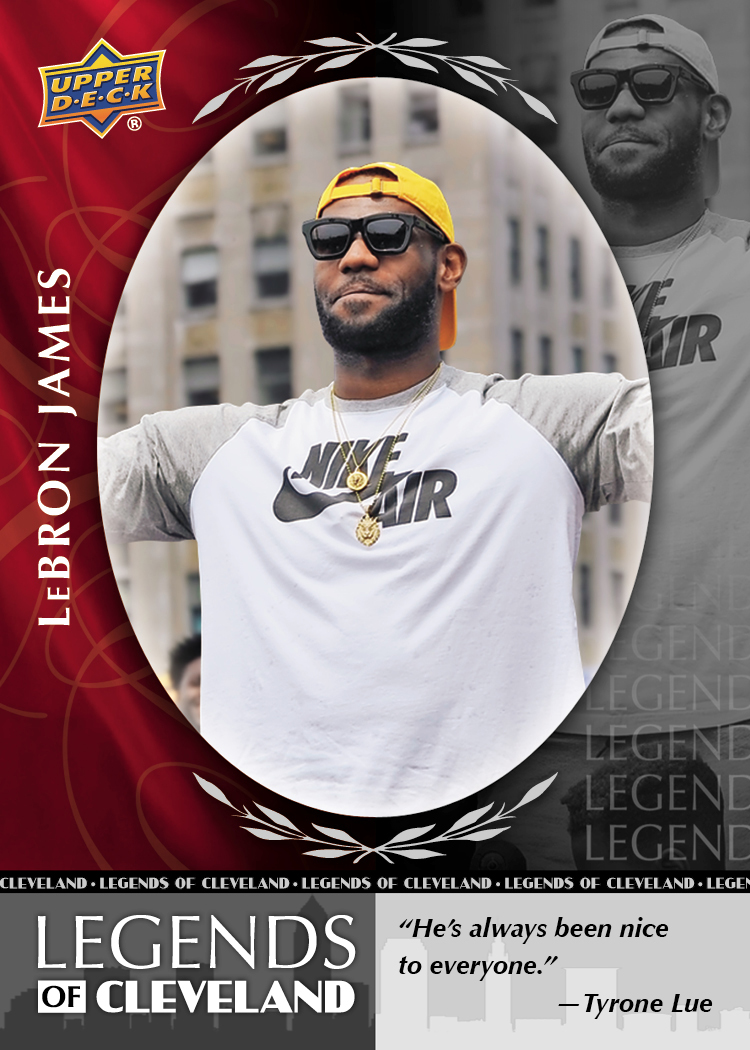 2018-upper-deck-legends-of-cleveland-national-sports-collectors-convention-lebron-james