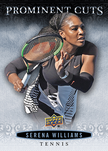 2018-upper-deck-prominent-cuts-national-sports-collectors-convention-serena-williams