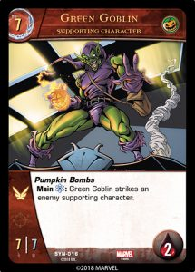 2018-upper-deck-vs-system-2pcg-marvel-sinister-syndicate-supporting-character-green-goblin
