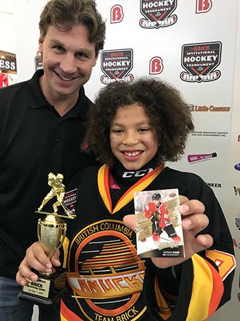 brick-hockey-tournament-edmonton-kids-collect-upper-deck-hockey-cards-5