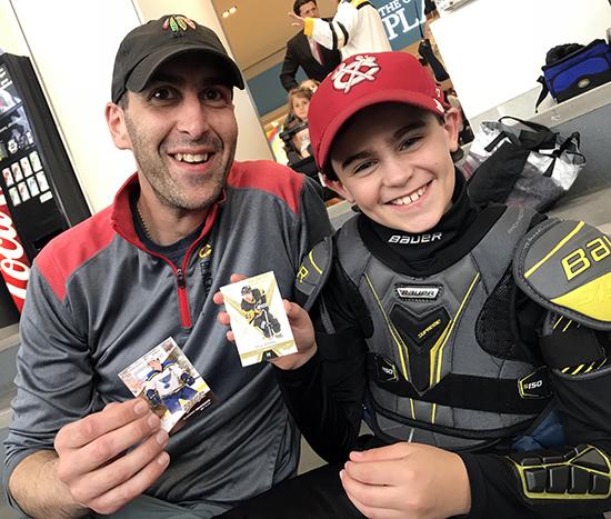 brick-hockey-tournament-edmonton-kids-collect-upper-deck-hockey-cards-9
