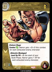 2018-upper-deck-vs-system-2pcg-marvel-new-defenders-main-character-namor-2