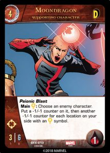 2018-upper-deck-vs-system-2pcg-marvel-new-defenders-supporting-character-moondragon
