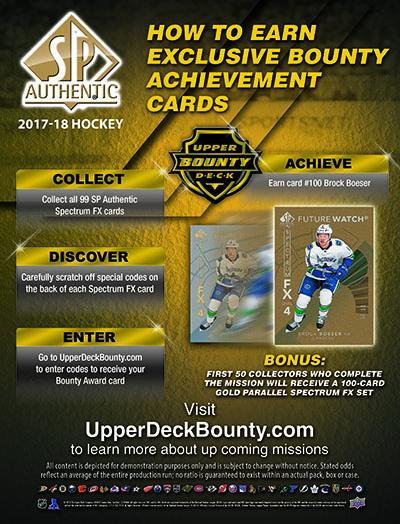 http://upperdeckblog.com/wp-content/uploads/2018/09/2018-Bounty-Ad.jpg