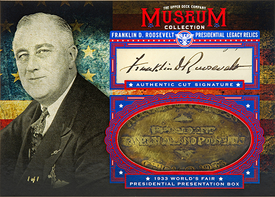 2018-goodwin-champions-upper-deck-franklin-roosevelt-museum-collection-worlds-fair-overzie-cut-memorabilia-relic