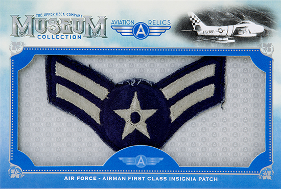 2018-upper-deck-goodwin-champions-museum-collection-aviation-relics-insignia-patch