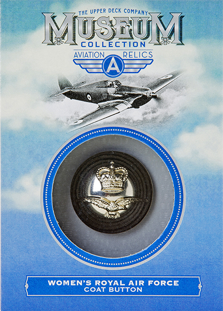 2018-upper-deck-goodwin-champions-museum-collection-aviation-relics-royal-airforce-coat-button