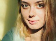 Artist Spotlight Maria Poliakova