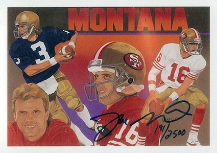 upper-deck-bounty-joe-montana-autograph-card-1991