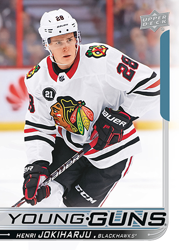 2018-19-upper-deck-series-one-young-guns-henri-jokiharju-230