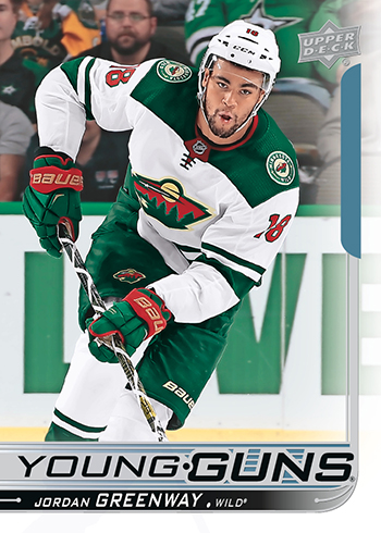 2018-19-upper-deck-series-one-young-guns-jordan-greenway-213